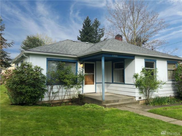 11801 76th Ave S, Seattle, WA 98178 (#1273288) :: Carroll & Lions