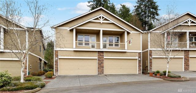 5300 Glenwood Ave H-1, Everett, WA 98203 (#1273291) :: The Snow Group at Keller Williams Downtown Seattle