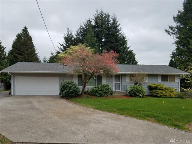 10511 24th Dr SE, Everett, WA 98208 (#1273296) :: Better Homes and Gardens Real Estate McKenzie Group