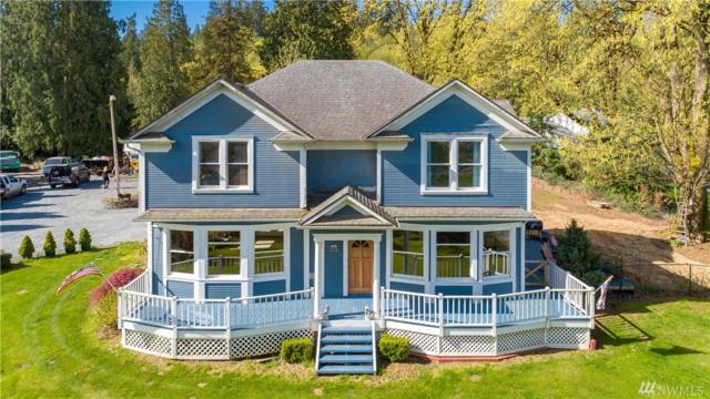 8924 E Lowell Larimer Rd, Snohomish, WA 98296 (#1273303) :: Morris Real Estate Group