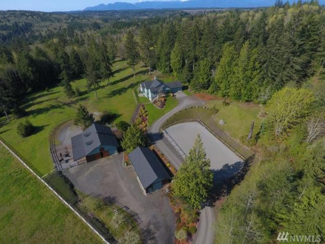 353 Osprey Ridge Dr, Port Ludlow, WA 98365 (#1273311) :: Better Homes and Gardens Real Estate McKenzie Group