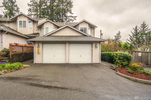 16627 44th Ave W D, Lynnwood, WA 98037 (#1273317) :: The Snow Group at Keller Williams Downtown Seattle