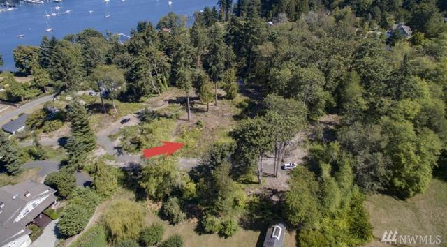 5924 Sunday Cove Lane NE, Bainbridge Island, WA 98110 (#1273361) :: Real Estate Solutions Group