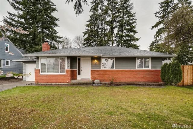 917 84th St SE, Everett, WA 98208 (#1273365) :: Carroll & Lions