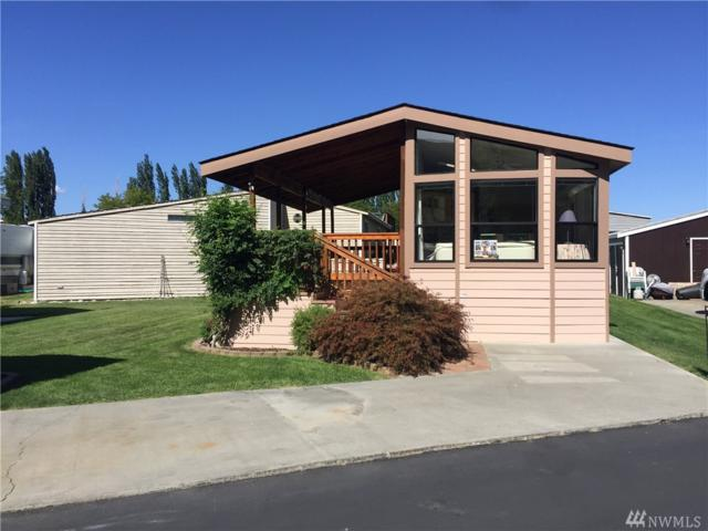 8542 Crescent Bar Rd NW #314, Quincy, WA 98848 (#1273372) :: The Snow Group at Keller Williams Downtown Seattle