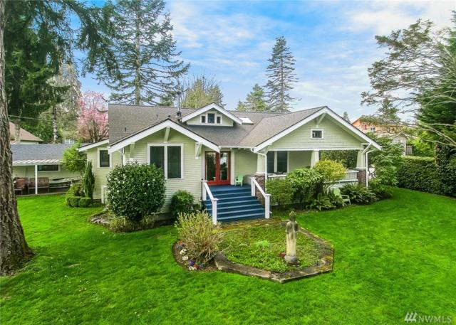 1201 9th Ave SW, Olympia, WA 98502 (#1273389) :: Gregg Home Group