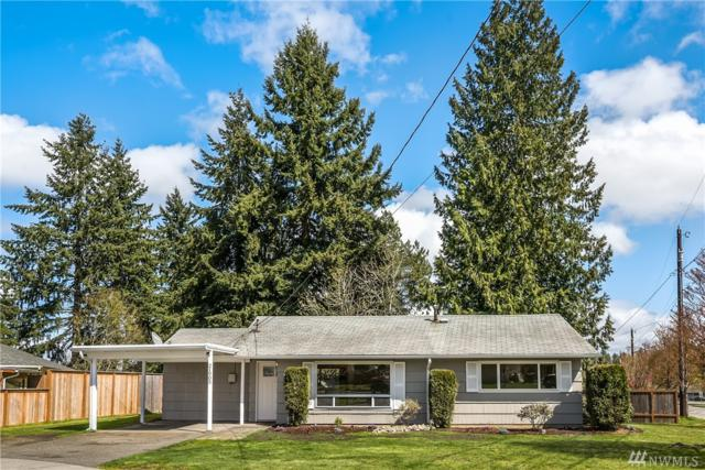 21905 42nd Place W, Mountlake Terrace, WA 98043 (#1273394) :: The Snow Group at Keller Williams Downtown Seattle