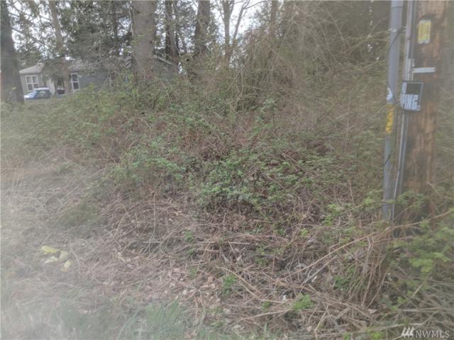 0 Prevost Wy, Ferndale, WA 98248 (#1273395) :: Carroll & Lions