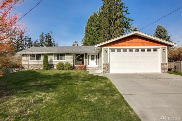 21900 97th Ave W, Edmonds, WA 98020 (#1273406) :: Keller Williams - Shook Home Group