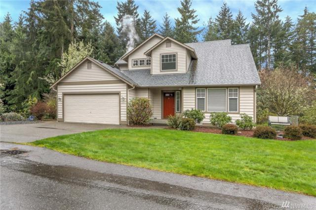 6861 Townsend Lane NE, Bremerton, WA 98311 (#1273421) :: The Snow Group at Keller Williams Downtown Seattle