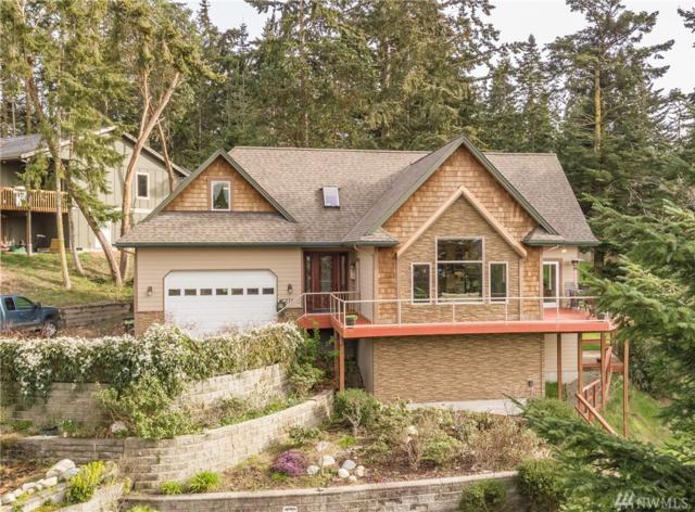 273 Marine Dr, Coupeville, WA 98239 (#1273424) :: The Craig McKenzie Team
