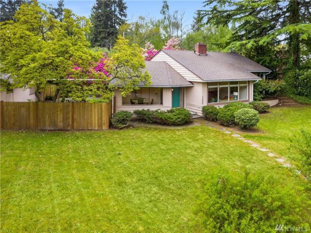 1433 104th Ave SE, Bellevue, WA 98004 (#1273425) :: The DiBello Real Estate Group