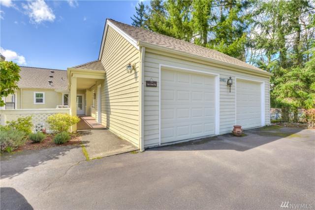 3961 Providence Point Dr SE #2138, Issaquah, WA 98029 (#1273429) :: Keller Williams - Shook Home Group