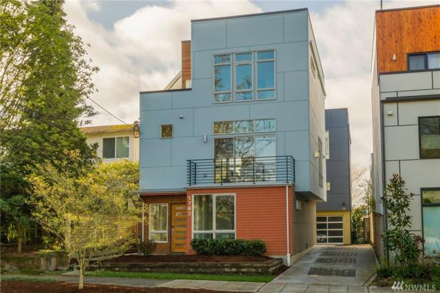 1763 NW 63rd St, Seattle, WA 98107 (#1273439) :: The Snow Group at Keller Williams Downtown Seattle