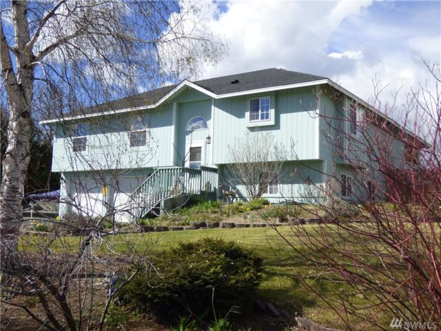16 River Overlook St, Omak, WA 98841 (#1273449) :: Carroll & Lions