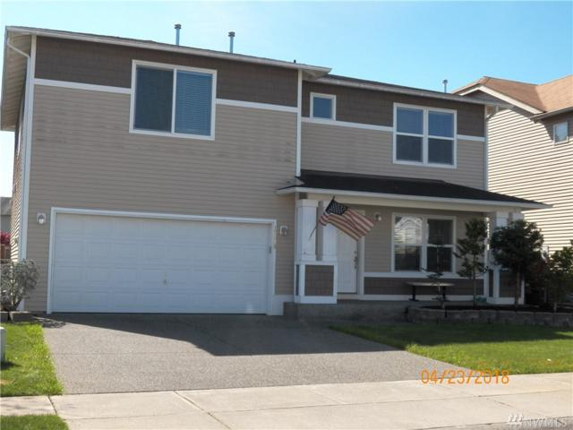 17819 Silver Creek Ave E, Puyallup, WA 98375 (#1273452) :: Keller Williams - Shook Home Group