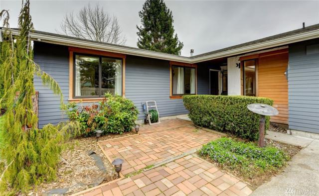 1203 Kale Lane, Bellingham, WA 98226 (#1273461) :: Ben Kinney Real Estate Team