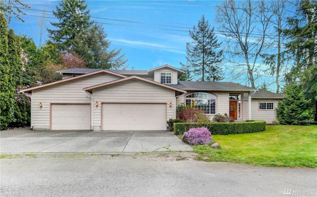 20605 10th Place W, Lynnwood, WA 98036 (#1273476) :: The Robert Ott Group