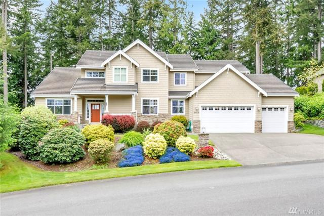 2910 65th Av Ct NW, Gig Harbor, WA 98335 (#1273479) :: Better Homes and Gardens Real Estate McKenzie Group