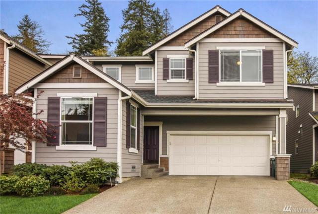 34619 56th Ave S, Auburn, WA 98001 (#1273482) :: Better Homes and Gardens Real Estate McKenzie Group