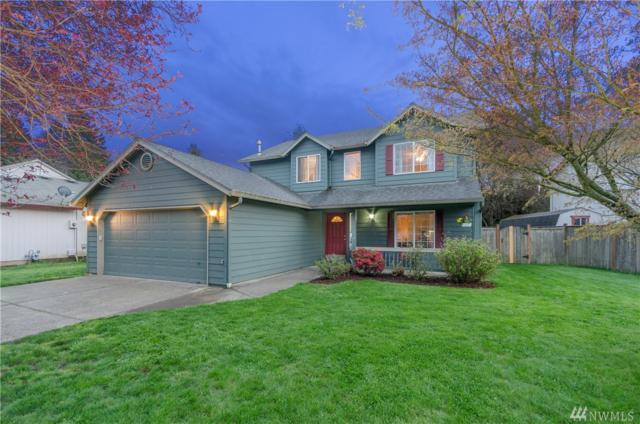 16315 NE 31st St, Vancouver, WA 98662 (#1273491) :: Homes on the Sound