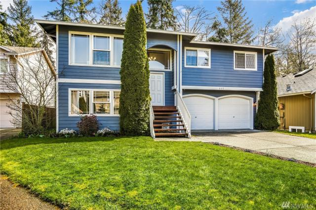 605 57th St SW, Everett, WA 98203 (#1273494) :: Carroll & Lions