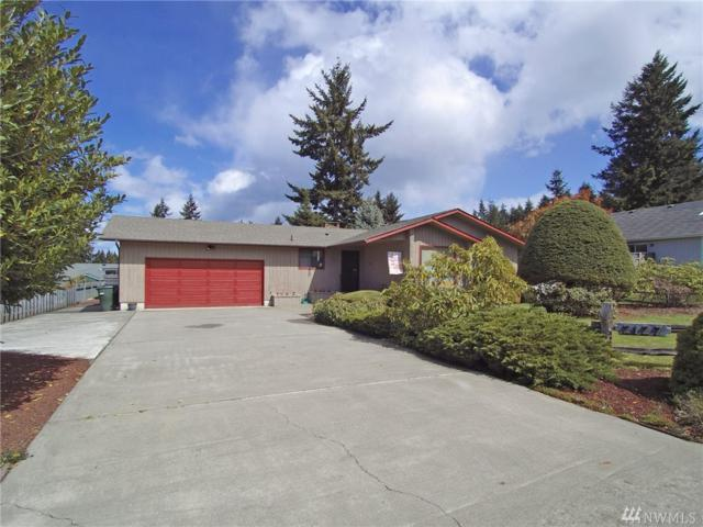 2127 W 14th St, Port Angeles, WA 98363 (#1273510) :: The Snow Group at Keller Williams Downtown Seattle