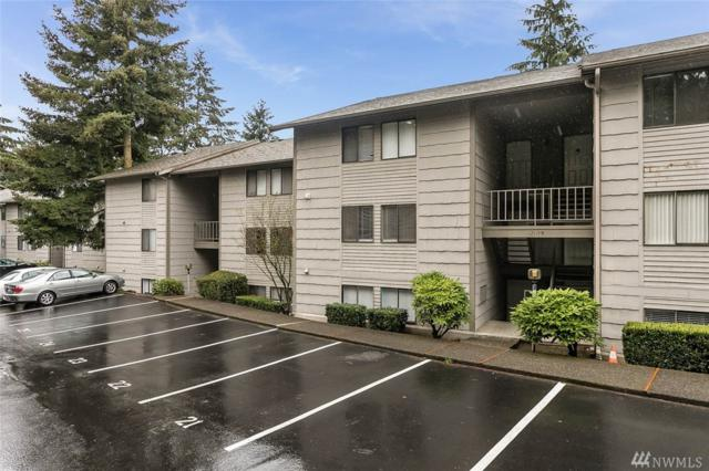 12119 NE Bel-Red Rd B104, Bellevue, WA 98005 (#1273516) :: The Robert Ott Group