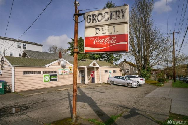 7789 Highland Park Wy, Seattle, WA 98106 (#1273526) :: The Robert Ott Group
