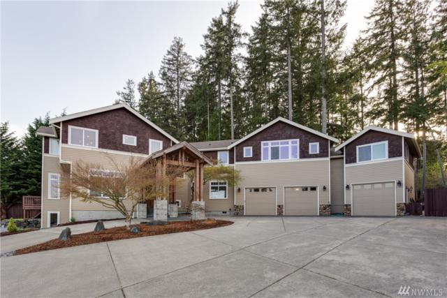 922 9th Av Ct, Fox Island, WA 98333 (#1273536) :: Kimberly Gartland Group