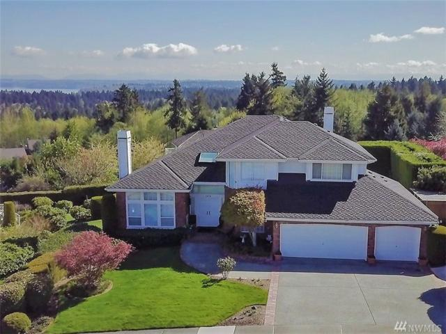 2225 Overview Dr NE, Tacoma, WA 98422 (#1273544) :: Commencement Bay Brokers