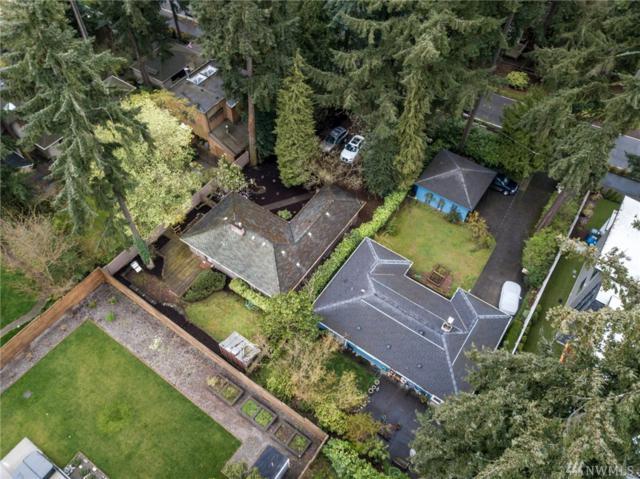 3138 108th Ave SE, Bellevue, WA 98004 (#1273546) :: The DiBello Real Estate Group