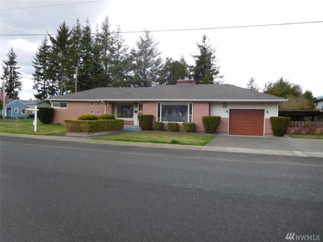615 Dean Dr, Sedro Woolley, WA 98284 (#1273548) :: The Snow Group at Keller Williams Downtown Seattle