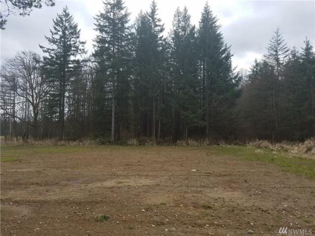 682 W Forest Napavine Rd, Chehalis, WA 98565 (#1273549) :: Carroll & Lions