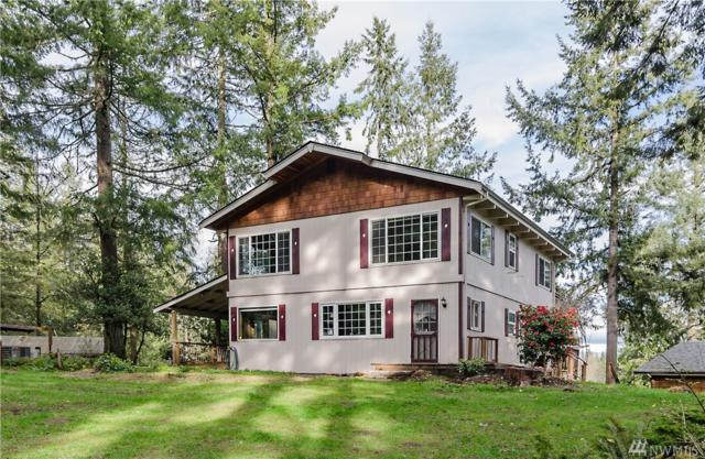 11304 Price Lane SE, Rainier, WA 98576 (#1273550) :: Morris Real Estate Group