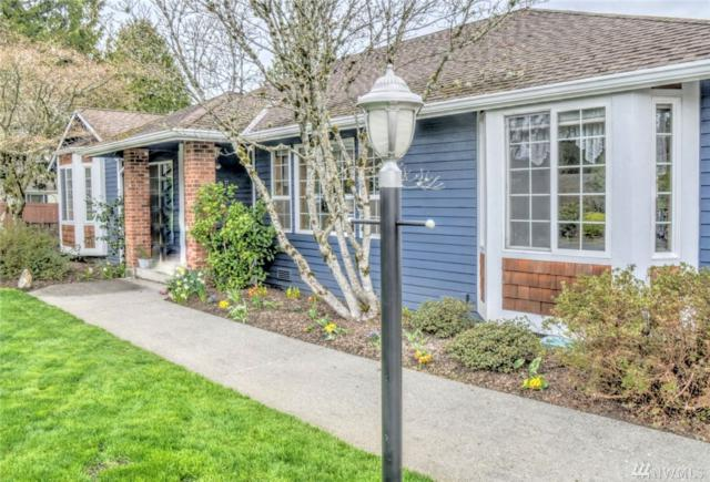 15615 East Shore Dr, Lynnwood, WA 98087 (#1273558) :: The Robert Ott Group