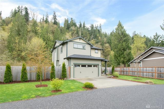 17606 146 Ave E, Orting, WA 98360 (#1273564) :: The Snow Group at Keller Williams Downtown Seattle