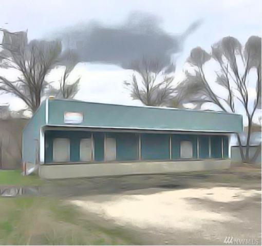 Okanogan, WA 98840 :: Homes on the Sound