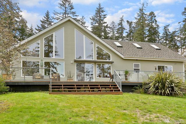 633 Race Rd, Coupeville, WA 98239 (#1273570) :: Homes on the Sound