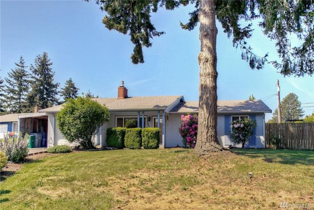 18605 7th Ave S, Burien, WA 98148 (#1273587) :: Morris Real Estate Group