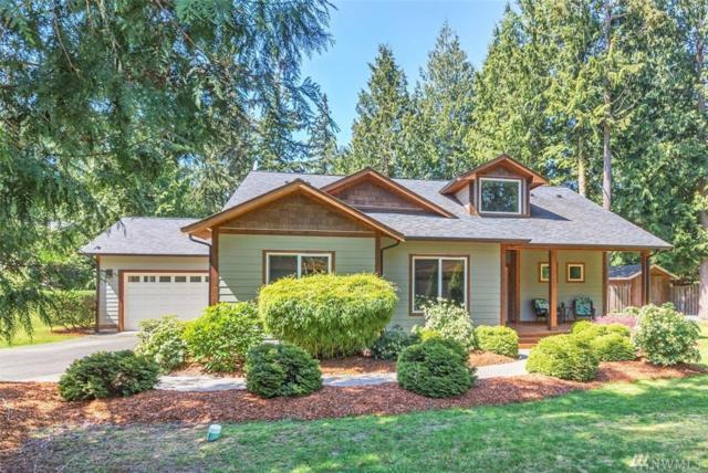 157 Louisa St, Port Townsend, WA 98368 (#1273605) :: Morris Real Estate Group