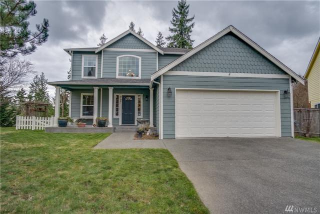 993 NW Durango Ct, Bremerton, WA 98311 (#1273611) :: Homes on the Sound