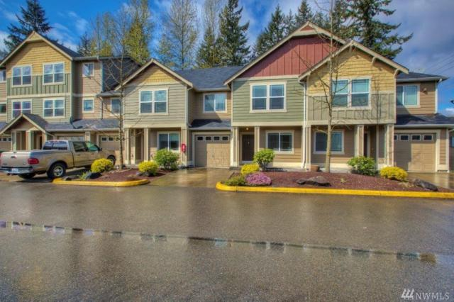 17604 79th Av Ct E, Puyallup, WA 98375 (#1273617) :: The Robert Ott Group