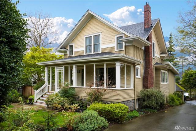 8615 Meridian Ave N, Seattle, WA 98103 (#1273638) :: The Robert Ott Group