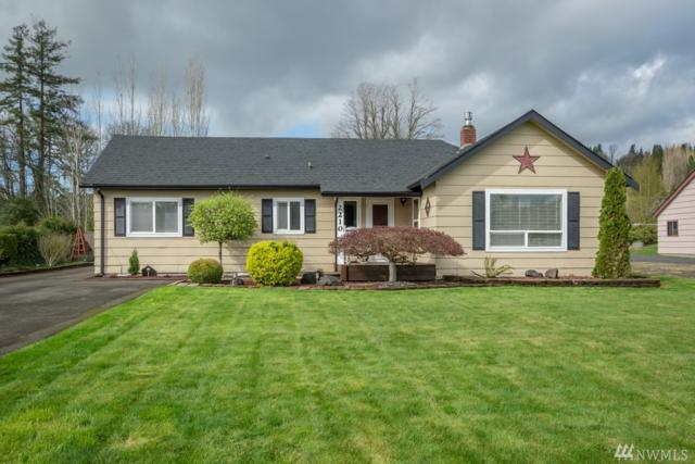 2210 SW Salsbury Ave, Chehalis, WA 98532 (#1273670) :: Better Homes and Gardens Real Estate McKenzie Group