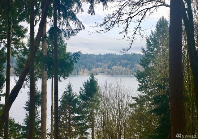 601 126th St NW, Gig Harbor, WA 98332 (#1273690) :: Homes on the Sound