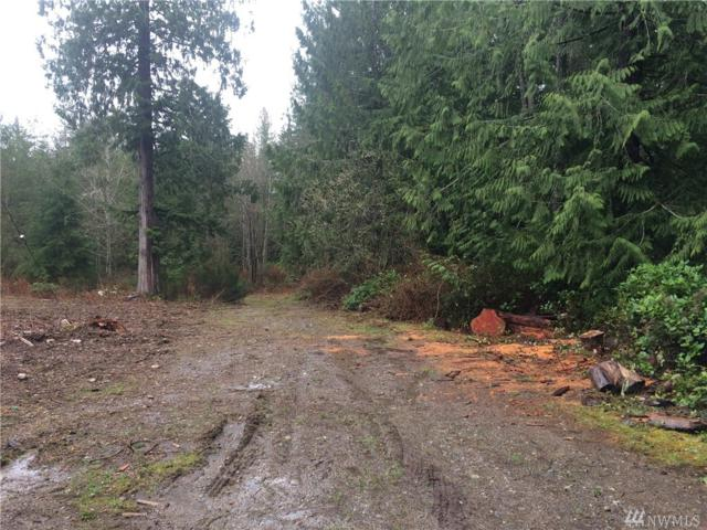 18784 NW Hintzville Rd, Seabeck, WA 98380 (#1273695) :: Mike & Sandi Nelson Real Estate