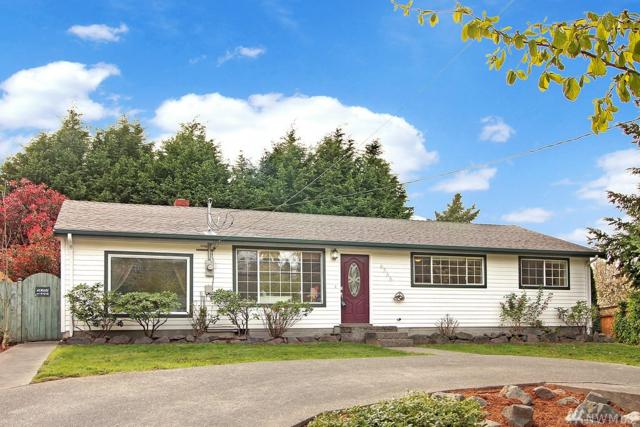 6365 Delridge Wy SW, Seattle, WA 98106 (#1273700) :: Better Homes and Gardens Real Estate McKenzie Group
