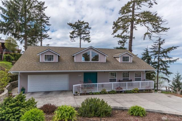547 Seaside Dr, Coupeville, WA 98239 (#1273724) :: The Craig McKenzie Team