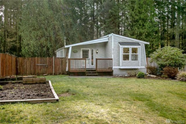 23105 102nd Ave SE, Woodinville, WA 98077 (#1273725) :: Real Estate Solutions Group
